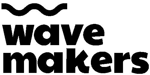 Wavemakers