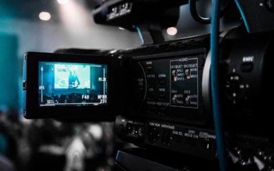 10 tips voor een knallend interview